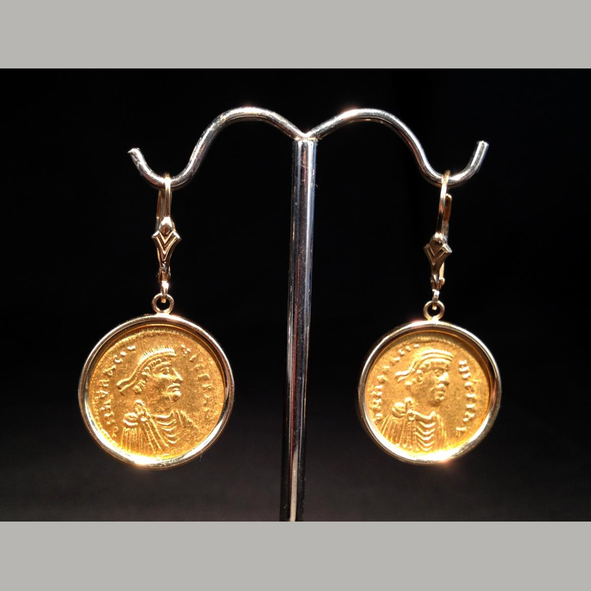 Ancient Byzantine Gold Coin Earrings. Blue Band Watches. Fake Wedding Rings. Delicate Beads. Elephant Bracelet. Corundum Rings. Rondelle Necklace. Curb Chains. Chain Link Bracelet