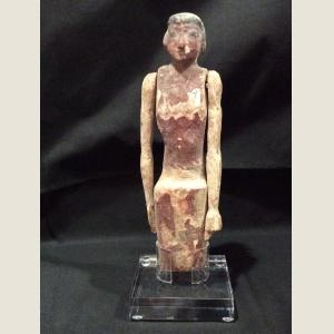 Click here to go to the Ancient Egyptian Boat Figure page