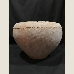 Click here to go to the Ancient Early Bronze Age Vessel page