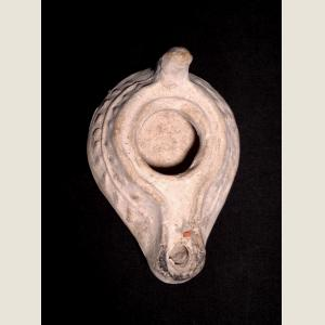 Click here to go to the Ancient Oil Lamp page