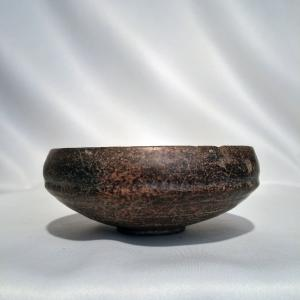 Click here to go to the Ancient Persian Burnished Bowl page