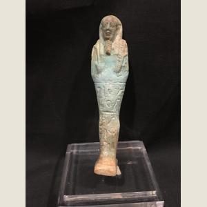 Image For: Ancient Egyptian Ushabti
