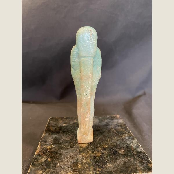 Ancient Egyptian Ushabti