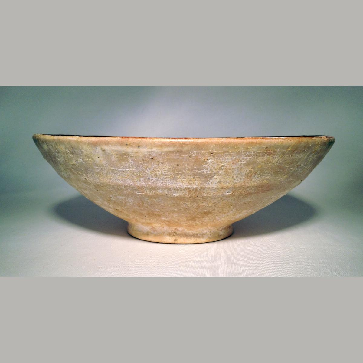 Egypt Bowl | Bowl brought back from Egypt after WWII by my ... |Egyption Bowls