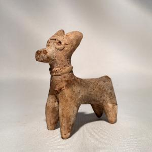 Click here to go to the Ancient Syro Hittite Dog page